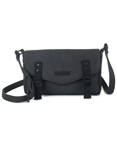 Modesto Clutch - Tasche für Damen - Schwarz