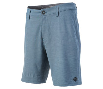 """Mirage Gates 19"""" - Shorts für Herren - Blau"""