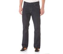Western II - Jeans für Herren - Blau