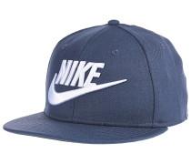 True Futura - Cap für Herren - Blau