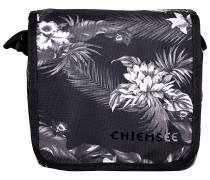 Easy Shoulderbag Plus - Umhängetasche für Damen - Schwarz