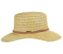 Sideline - Hut für Damen - Beige