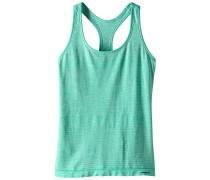 Gatewood - Top für Damen - Grün