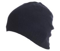 Wool Liner - Mütze für Herren - Schwarz