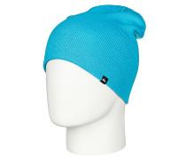 Jewell Slouch - Cap für Herren - Blau