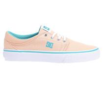Trase TX - Sneaker für Damen - Weiß