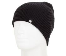 Clap - Mütze für Herren - Schwarz