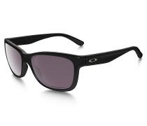 Forehand - Sonnenbrille für Damen - Grau