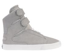 Society II - Sneaker für Damen - Grau