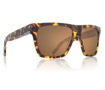 Regal Sonnenbrille