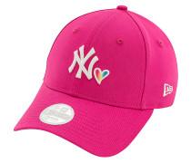 9Forty Rainbow New York Yankees - Strapback Cap