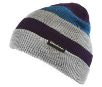 Uma - Mütze für Damen - Lila
