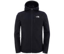 Durango - Jacke für Herren - Schwarz