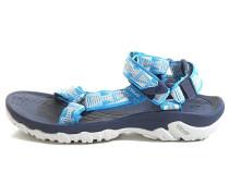 Hurricane XLT - Sandalen für Damen - Blau