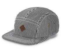 Tradesman Camper - Trucker Cap für Herren - Mehrfarbig