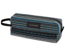 Accessory Case - Accessoire Tasche für Herren - Blau