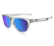 Stringer - Sonnenbrille - Weiß
