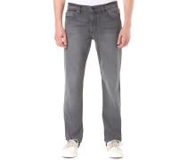 Desoto B - Jeans für Herren - Grau