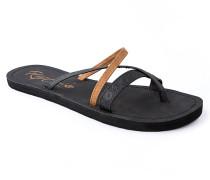 Jordan - Sandalen für Damen - Schwarz