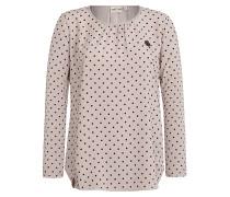 Schnaps für Vladi! III - Langarmshirt für Damen - Pink