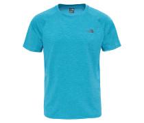Ambition - T-Shirt für Herren - Blau