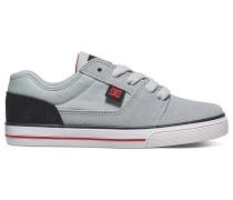 Tonik - Sneaker für Jungs - Grau