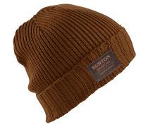 Gringo - Mütze für Herren - Braun