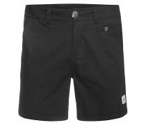 Brodyz - Shorts für Herren - Schwarz