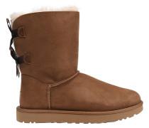 Bailey Bow 1.5 - Stiefel für Damen - Braun