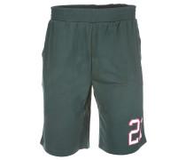 Niland - Shorts für Herren - Grün