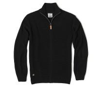 Parana - Sweatshirt für Herren - Schwarz