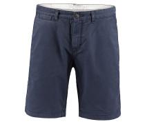 Friday Night - Shorts für Herren - Blau