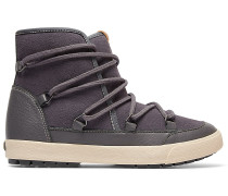 Darwin - Stiefel für Damen - Grau