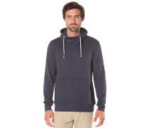 Indiana - Sweatshirt für Herren - Blau