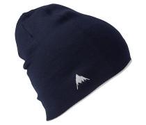 Belle - Mütze - Blau