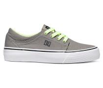 Trase TX - Sneaker für Jungs - Grau