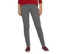 FAV 5-Pocket - Jeans für Damen - Grau