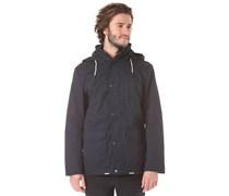 Shhstanford - Jacke für Herren - Blau
