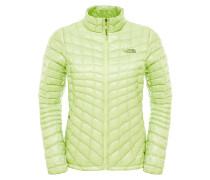 Thermoball - Funktionsjacke für Damen - Grün