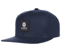 State - Snapback Cap für Herren - Blau