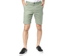 Frickin Modern Stretch 19 - Chino Shorts
