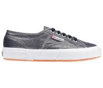 2750 Lamew Sneaker - Silber