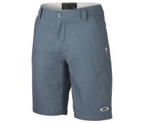 Conrad - Shorts für Herren - Blau