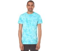 Bleak - T-Shirt für Herren - Blau