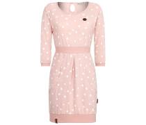 Platonische Sauerei - Kleid für Damen - Pink
