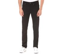Lean Dean - Jeans für Herren - Schwarz