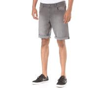 Rafter 2 - Shorts für Herren - Grau