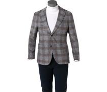 Sakkos/Blazer Jersey