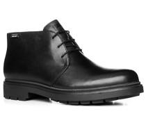 Schuhe Schnürstiefeletten Leder GORE-TEX®