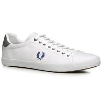 Schuhe Sneaker Textil ,grau